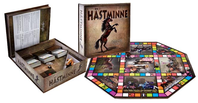HastminneCapture-One-altern