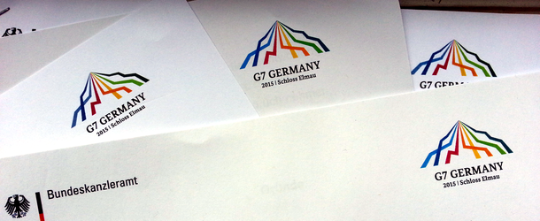 g7_logo