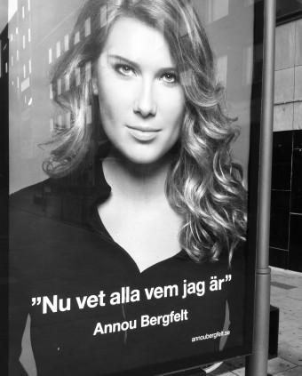 © Håkan Öqvist