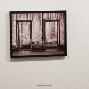 En av Tomas Ljungqvist's bilder