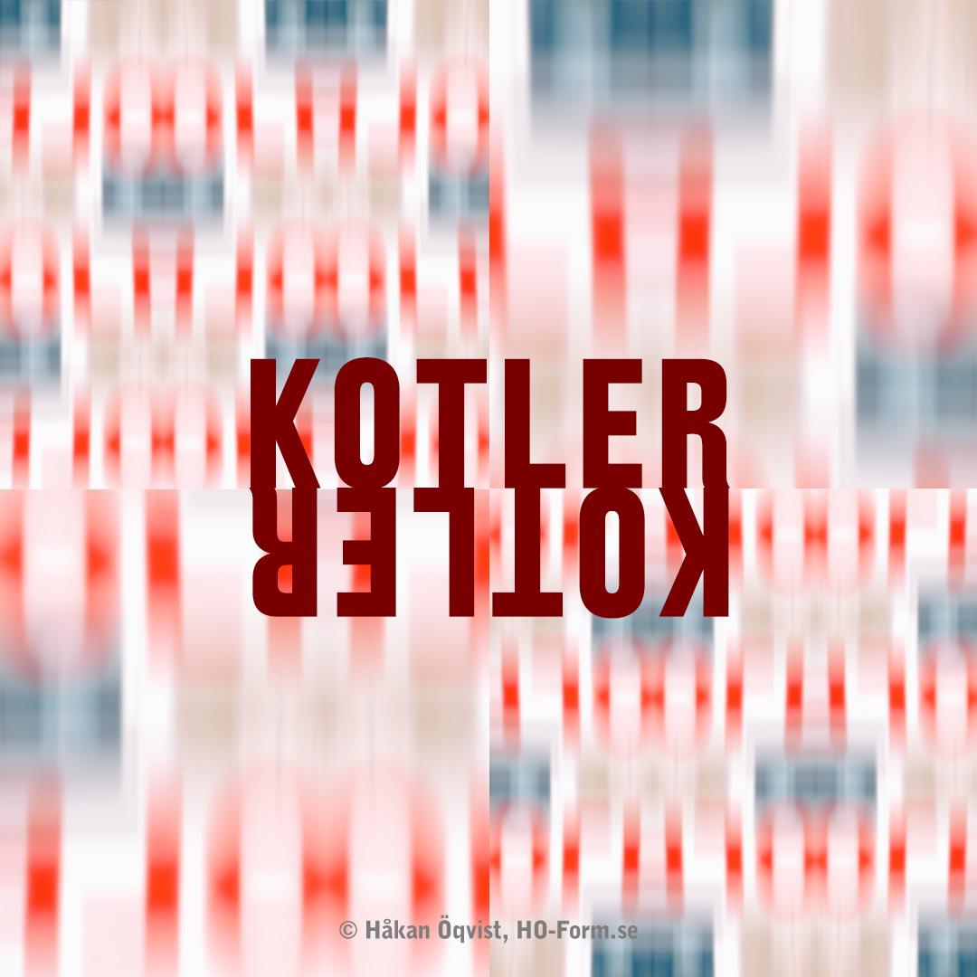Kotler-DSC00049