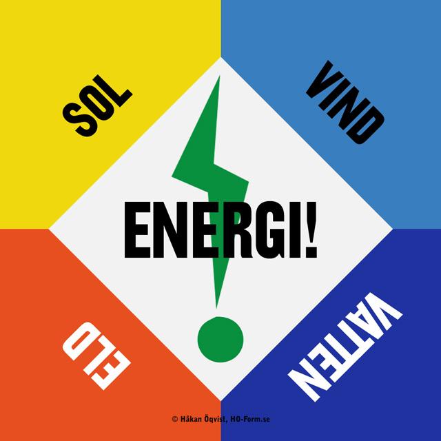 energi02_640px