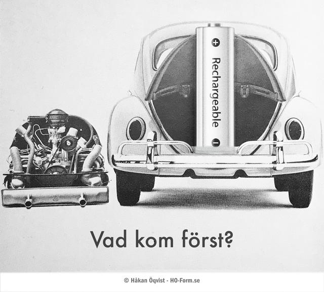 F-Vagn_batt_02_640px_IMG_0389