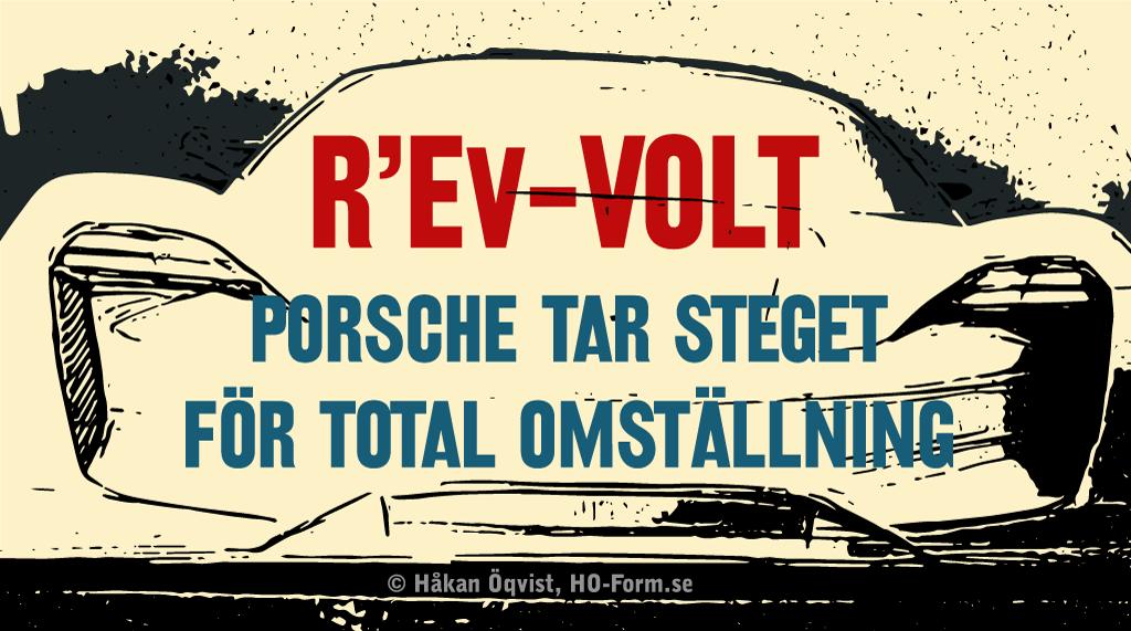 r'Ev-Volt