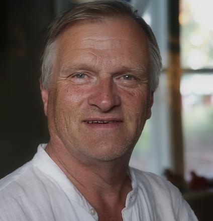 Håkan Öqvist